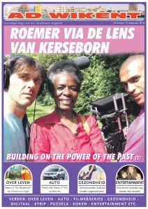 AD weekend krant Astrid R 1-page-0