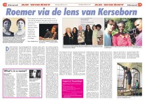 AD weekend krant Astrid R 2-page-0
